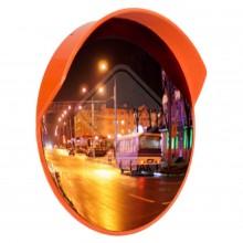Зеркала для улиц