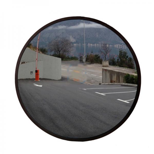 Зеркало сферическое универсальное 600 мм