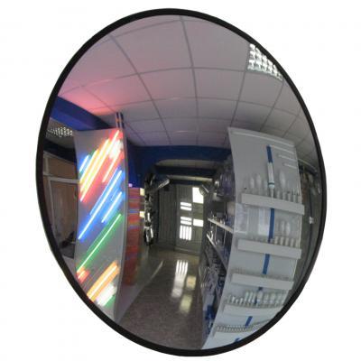 Зеркало сферическое 300 мм